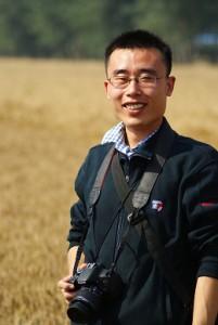 tianzhao1